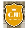 GJH Enterprise logo
